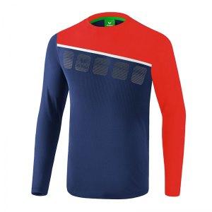 10124189-erima-5-c-longsleeve-blau-rot-1331907-fussball-teamsport-textil-sweatshirts.jpg