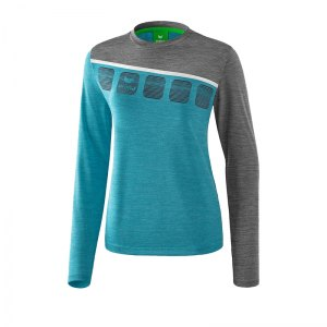 erima-5-c-longsleeve-damen-blau-grau-fussball-teamsport-textil-sweatshirts-1331915.jpg