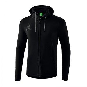 10124225-erima-essential-kapuzensweatjacke-schwarz-grau-2071909-fussball-teamsport-textil-jacken.png
