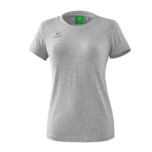 erima-style-t-shirt-damen-grau-fussball-teamsport-textil-t-shirts-2081926.jpg