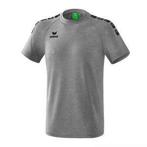 10124303-erima-essential-5-c-t-shirt-grau-schwarz-2081938-fussball-teamsport-textil-t-shirts.jpg