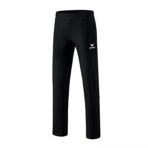 erima-essential-5-c-sweatpant-schwarz-weiss-fussball-teamsport-textil-hosen-2101907.png