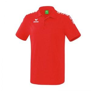 erima-essential-5-c-poloshirt-rot-weiss-fussball-teamsport-textil-poloshirts-2111902.jpg