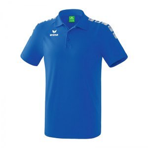10124332-erima-essential-5-c-poloshirt-blau-weiss-2111903-fussball-teamsport-textil-poloshirts.jpg