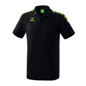 10124342-erima-essential-5-c-poloshirt-schwarz-gruen-2111908-fussball-teamsport-textil-poloshirts.png