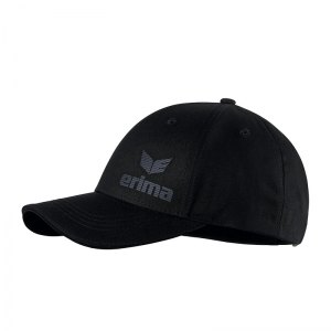 erima-cap-schwarz-lifestyle-caps-2121903.jpg