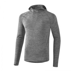 erima-longsleeve-mit-kapuze-grau-fussball-teamsport-textil-sweatshirts-2331902.png