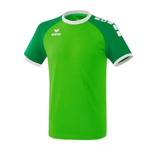 erima-zenari-3-0-trikot-gruen-weiss-fussball-teamsport-textil-trikots-6131902.png