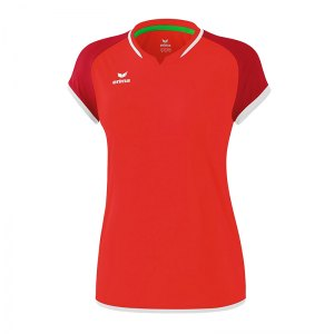 erima-zenari-3-0-tanktop-damen-rot-weiss-fussball-teamsport-textil-tanktops-6281901.jpg