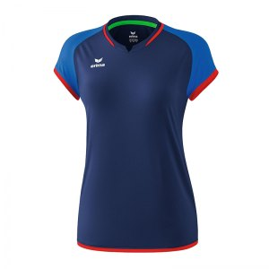 erima-zenari-3-0-tanktop-damen-blau-rot-fussball-teamsport-textil-tanktops-6281905.jpg