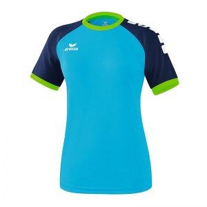 erima-zenari-3-0-trikot-damen-blau-gruen-fussball-teamsport-textil-trikots-6301904.jpg