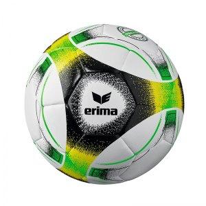 erima-erima-hybrid-lite-350-gruen-schwarz-equipment-fussbaelle-7191905.png