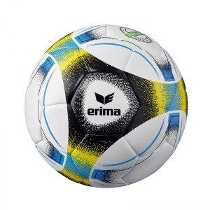 erima-erima-hybrid-lite-350-gr-4-blau-schwarz-equipment-fussbaelle-7191906.png