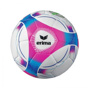 erima-erima-hybrid-lite-290-gr-3-lila-blau-equipment-fussbaelle-7191910.png