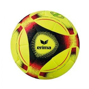 erima-erima-hybrid-indoor-gr-4-gelb-rot-equipment-fussbaelle-7191911.jpg