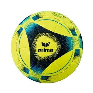 erima-erima-hybrid-indoor-gelb-blau-equipment-fussbaelle-7191912.jpg