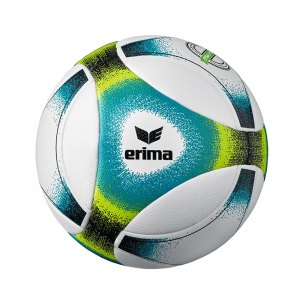 erima-erima-hybrid-futsal-snr-gr-4-blau-equipment-fussbaelle-7191913.jpg