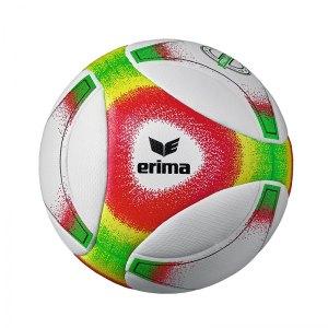 erima-erima-hybrid-futsal-jnr-350-gr-4-rot-gelb-equipment-fussbaelle-7191914.jpg