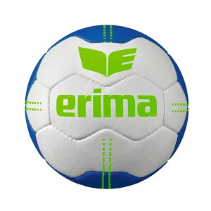erima-pure-grip-no-1-handball-weiss-blau-indoor-baelle-7201901.png