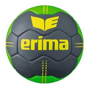 10124453-erima-pure-grip-no-2-handball-grau-gruen-7201903-indoor-baelle.png