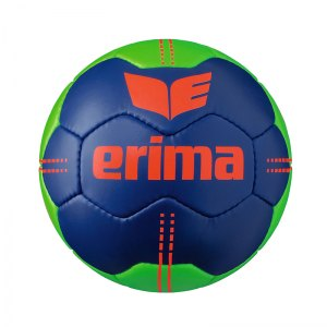 erima-pure-grip-no-3-handball-blau-gruen-indoor-baelle-7201904.png