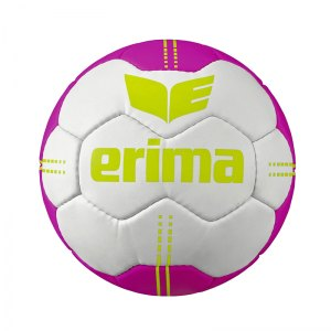 erima-pure-grip-no-4-handball-weiss-pink-indoor-baelle-7201905.png