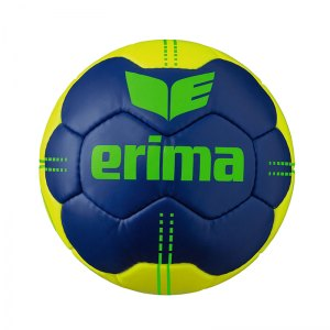 erima-pure-grip-no-4-handball-blau-gelb-indoor-baelle-7201906.png