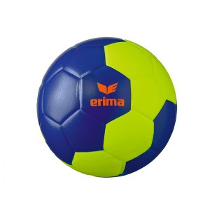 erima-pure-grip-kids-handball-gruen-blau-indoor-baelle-7201907.png