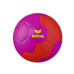 erima-pure-grip-kids-handball-pink-rot-indoor-baelle-7201908.png