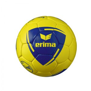 erima-future-grip-match-handball-gelb-blau-indoor-baelle-7201909.png