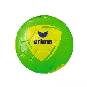 erima-future-grip-pro-handball-gelb-gruen-indoor-baelle-7201916.png