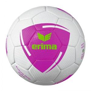 10124461-erima-future-grip-pro-handball-weiss-pink-7201917-indoor-baelle.png