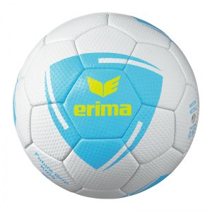 10124462-erima-future-grip-pro-handball-weiss-blau-7201918-indoor-baelle.png