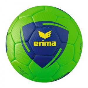 10124463-erima-future-grip-pro-handball-gruen-blau-7201919-indoor-baelle.png