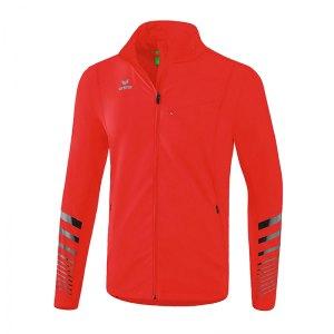 10124477-erima-race-line-2-0-running-jacke-rot-8061903-running-textil-jacken.png
