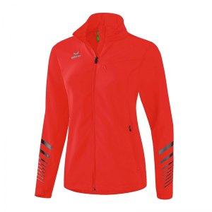 10124480-erima-race-line-2-0-running-jacke-damen-rot-8061906-running-textil-jacken.png