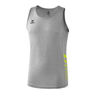 erima-race-line-2-0-running-singlet-grau-running-textil-singlets-8281902.png