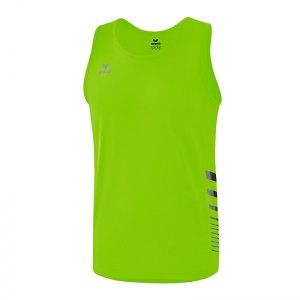 erima-race-line-2-0-running-singlet-gruen-running-textil-singlets-8281906.jpg