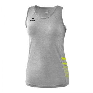 erima-race-line-2-0-running-singlet-damen-grau-running-textil-singlets-8281908.png