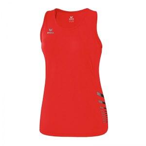 erima-race-line-2-0-running-singlet-damen-rot-running-textil-singlets-8281909.jpg