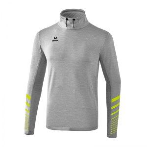 10124530-erima-race-line-2-0-running-longsleeve-grau-8331902-running-textil-sweatshirts.png