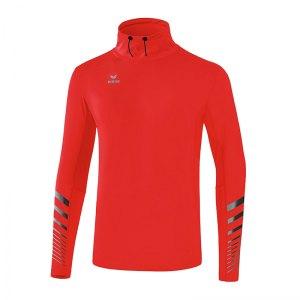 10124532-erima-race-line-2-0-running-longsleeve-rot-8331903-running-textil-sweatshirts.jpg
