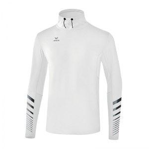 10124534-erima-race-line-2-0-running-longsleeve-weiss-8331904-running-textil-sweatshirts.png