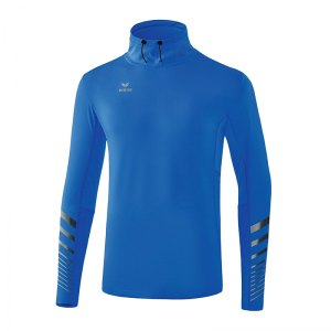 Lange Laufshirts günstig kaufen | langarm Shirts | Running