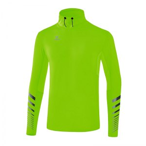 erima-race-line-2-0-running-longsleeve-gruen-running-textil-sweatshirts-8331906.jpg