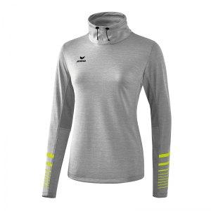 erima-race-line-2-0-running-longsleeve-damen-grau-running-textil-sweatshirts-8331908.png
