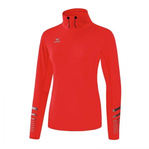 erima-race-line-2-0-running-longsleeve-damen-rot-running-textil-sweatshirts-8331909.jpg