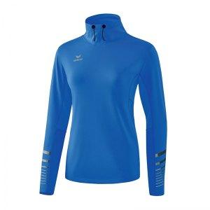10124543-erima-race-line-2-0-running-longsleeve-damen-blau-8331911-running-textil-sweatshirts.png