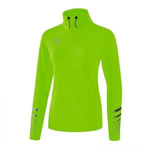 erima-race-line-2-0-running-longsleeve-damen-gruen-running-textil-sweatshirts-8331912.jpg