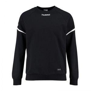 10124639-hummel-authentic-charge-sweat-kids-schwarz-f2001-103709-fussball-teamsport-textil-sweatshirts.png
